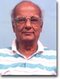 indira parthasaradhy