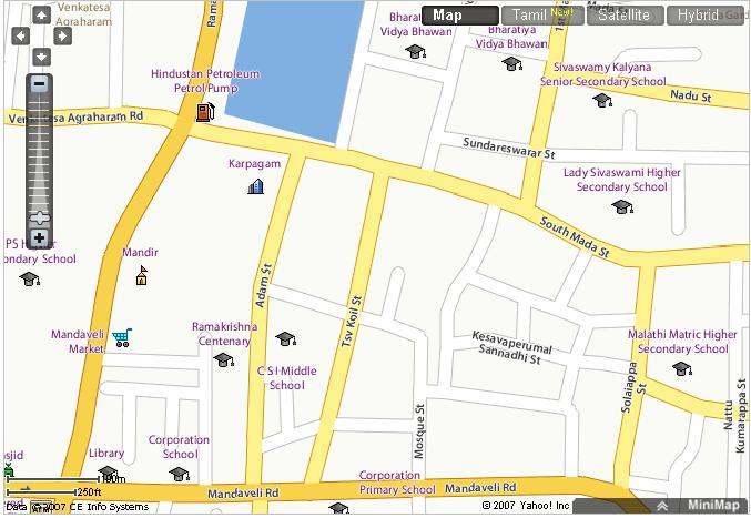maps-santhome-mandaveli-tamil-nadu-local-landmarks.jpg