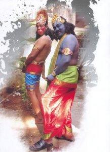 Toilet - Tamil Movies