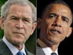 abc_bush_obama_080721_mn