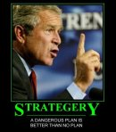 bush_strategery