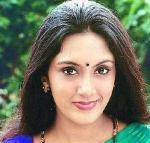 devadarsjini-chethan-serials-tamil-actress-tv-soaps