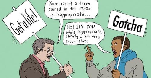 gotcha-get-a-life-internet-debates-comments-atlantic-word-fugitives-wide