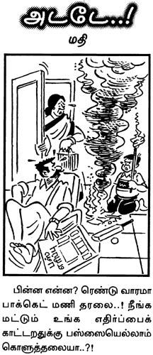 burn-effigy-bus-protest-tamil-nadu-culture-activism