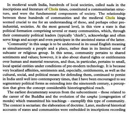 cholas-pandiyans-kings-books-research-history-culture-tn-tamil-nadu