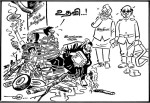 eezham-center-congress-sonia-manmohan-sri-lanka-cartoons