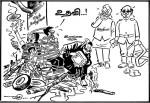 eezham-center-congress-sonia-manmohan-sri-lanka-cartoons