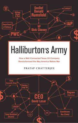 page14_halliburton__s_army