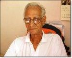 Asokamithran: Tamil Writer