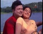 Kanchana: Tamil Actress: Heroines