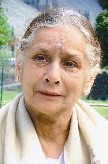 Old tamil actress biography : Bode plot matlab legend