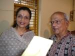 Anita-Rathnam-Indra-Parthasarathy