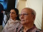 Anitha-Rathnam-Sponsors-I.Paa-Stage-Shows-Performances-Drama