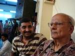 Anna-Kannan-Chennai-Online-Indra-Parthasarathy-Writers-Authors