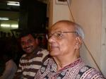 Annakannan-Indira-Parthasarathy