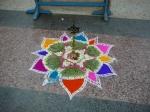 Bye-Bye-Kolam-Art-Work-Street-Kala