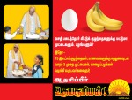 Eggs-Nutrition-Plan-sathu-unavu-ADMK-Fruits-Fiber-MGR
