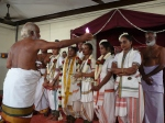 Kaisiga-Nadakam-Stage-Enactment-Sri-Vaishnava-Temple-Dancers-Shows