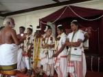 Kaisiga-Nadakam-Stage-Enactment-Sri-Vaishnava-Temple-Dhrishti