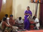 Kaisiga-Nadakam-Stage-Enactment-Sri-Vaishnava-Temple-Music-Group-Singers