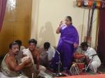 Kaisiga-Nadakam-Stage-Enactment-Sri-Vaishnava-Temple-Music-Troupe