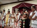 Kaisiga-Nadakam-Stage-Enactment-Sri-Vaishnava-Temple-The-Gang