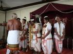 Kaisiga-Nadakam-Stage-Enactment-Sri-Vaishnava-Temple
