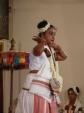 Kaisiga-Stage-Anita-Rathnam-Nambaduvaan-History-Drama-Dancer2