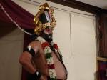 Kaisiga-Stage-Anita-Rathnam-Nambaduvaan-History-Drama-Feminism