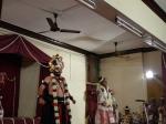 Kaisiga-Stage-Anita-Rathnam-Nambaduvaan-History-Drama-I-Pa
