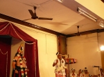 Kaisiga-Stage-Anita-Rathnam-Nambaduvaan-History-Drama