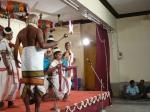 Kaisiga-Stage-Ramanujam-Chennai-Nambaduvaan-History-Drama-Dasavatharam-Portrayal