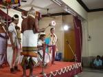 Kaisiga-Stage-Ramanujam-Chennai-Nambaduvaan-History-Drama-Garuda-Vaganam