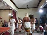 Kaisiga-Stage-Ramanujam-Chennai-Nambaduvaan-History-Drama-Kolaattam-Dance