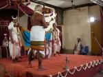 Kaisiga-Stage-Ramanujam-Chennai-Nambaduvaan-History-Drama-Lord-Varaha-Dasavatharam