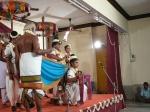 Kaisiga-Stage-Ramanujam-Chennai-Nambaduvaan-History-Drama-Nellai-Azhwar-Thirunagari-Thirupathy