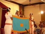 Kaisiga-Stage-Ramanujam-Chennai-Nambaduvaan-History-Drama-Screen-Stage-Shows