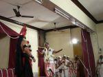 Kaisiga-Stage-Ramanujam-Chennai-Nambaduvaan-History-Drama-Thirunelveli
