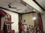 Kaisiga-Stage-Ramanujam-Chennai-Nambaduvaan-History-Drama-Tirunelveli