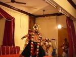 Kaisika-Nadagam-Nambaduvaan-History-Drama-Asuran-Ratchasan
