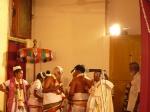 Kaisika-Nadagam-Nambaduvaan-History-Drama-Backstage