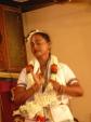 Kaisika-Nadagam-Nambaduvaan-History-Drama-Dancer1