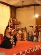 Kaisika-Nadagam-Nambaduvaan-History-Drama-Dancers-Stage-Villain