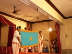 Kaisika-Nadagam-Nambaduvaan-History-Drama-Intro1