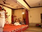 Kaisika-Nadagam-Nambaduvaan-History-Drama-Performance
