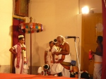 Kaisika-Nadagam-Nambaduvaan-History-Drama-Preparations