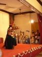 Kaisika-Nadagam-Nambaduvaan-History-Drama-Ratchasan