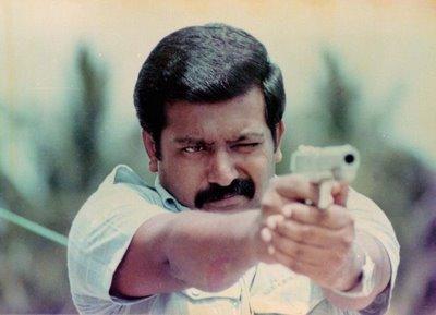 LTTE-Prabakaran-Sri-Lanka-Tamils-Dead-Billa