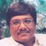 Manushya-Puthiran-Poets-Tamil-Kavinjar-Kavidhai