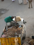 Neelmetal-Cleanup-Workers-Chennai-Garbage-Disposal-Trash-Waste-Showel
